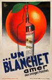 Un Blanchet Amer