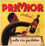 Primior D'abord Wine