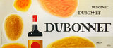 Dubonnet (Abstract)