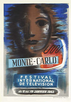 Monte Carlo International Television Festival