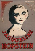 Jacqueline Hopstein