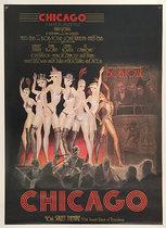 Chicago (Bottom Panel)