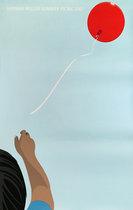 Herman Miller Summer Picnic 2007 (Balloon)