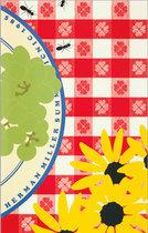 Herman Miller Summer Picnic1985 (Picnic Table)
