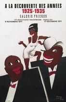 A La Decouverte des Annees 1971