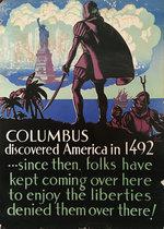 Columbus (Think America)