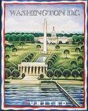 United Washington D.C. (Contemporary)