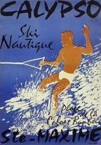 Calypso Ski Nautique