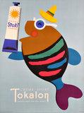 Tokalon Fish