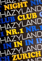 Night Club Hazyland