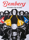 Bemberg Motorcycles