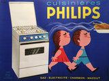 Philips Cuisinieres Kids