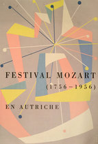 Festival Mozart