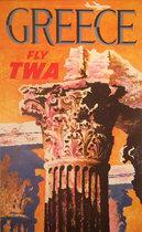 TWA Greece