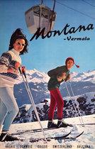 Montana Vermala