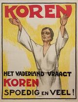 Koren (Corn)