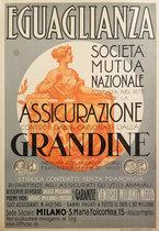 Eguaglianza Societa Mutua Nazionale (Equality Society)