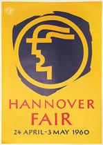 Hannover Fair