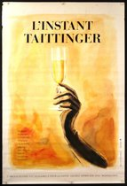 L'Instant Taittinger (Single Hand)
