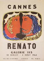 Cannes Renato