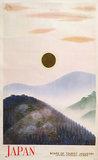 Japan (Sun)