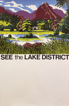 See the lake district