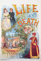 Life and Death by Frank Harvey