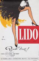 Lido, Quelle Nuit!
