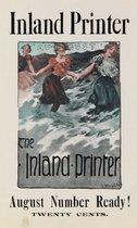 Inland Printer August 1898