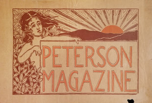 Peterson Magazine