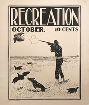 Recreation - October