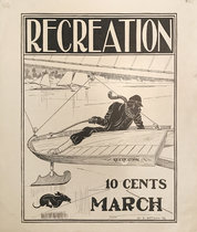 Recreation March