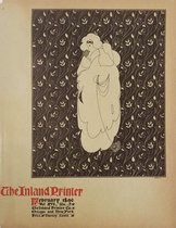 The Inland Printer February