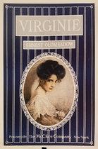 Virginie by Ernest Oldmeadow