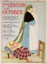 Century October