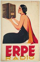 Erpe Radio