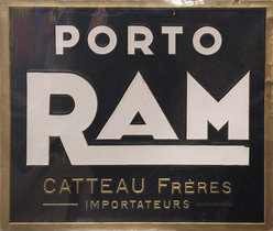 Porto Ram
