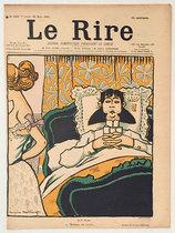 Le Rire (Mars 1901)