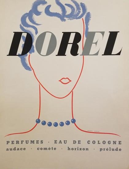 01 Dorel