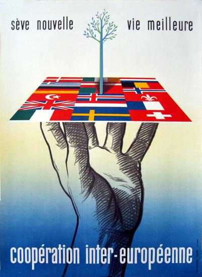 ERP/Marshall Plan (Sapling)