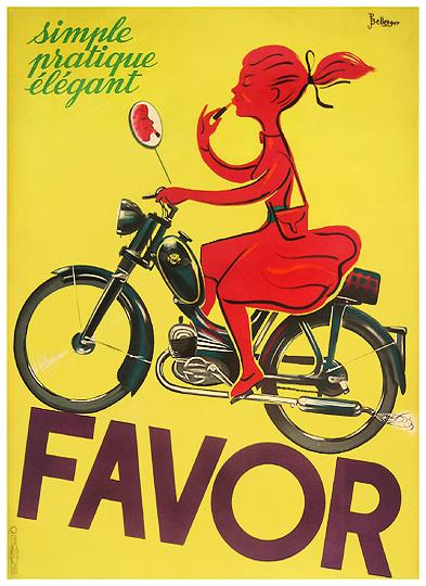 Favor (Girl)