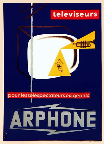 Arphone