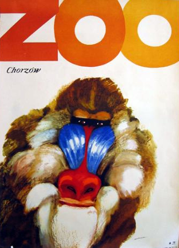 Zoo - Chorzow