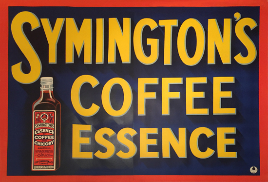 Symington's Coffee Essence