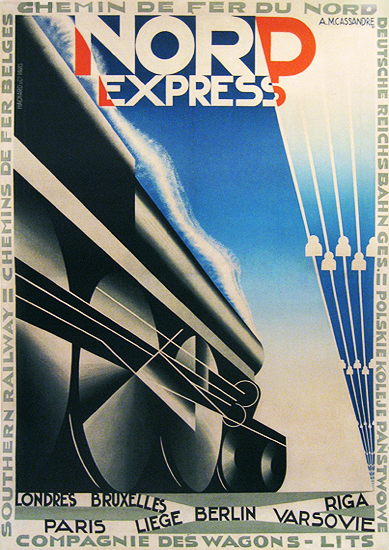 Nord Express