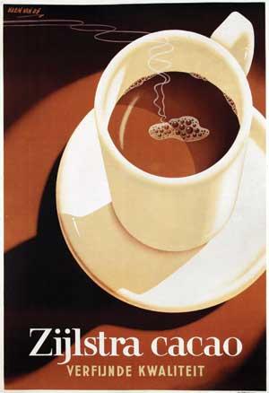 Zijlstra Cacao