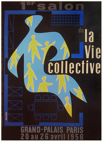 La Vie Collective