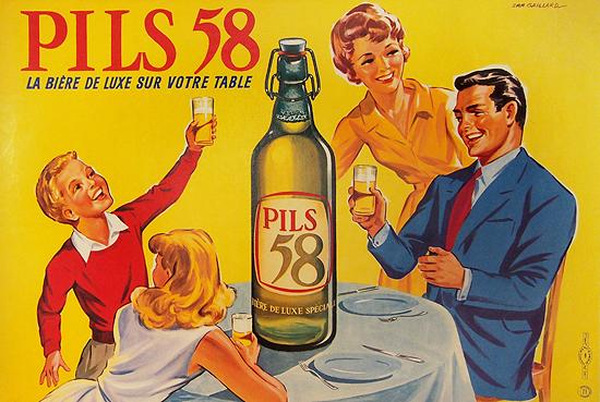 Pils 58