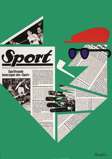 Sport (Newspaper)