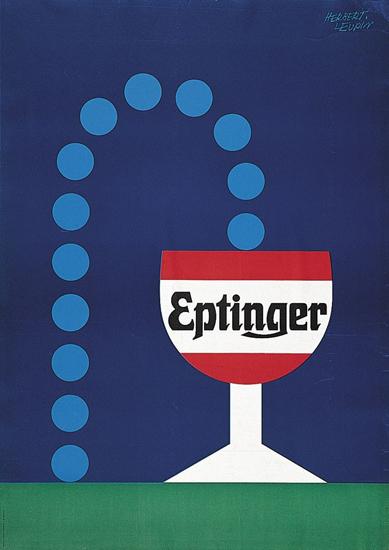 Eptinger (Chalice)